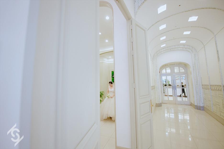 아름다운웨딩홀-EDIT-016.jpg