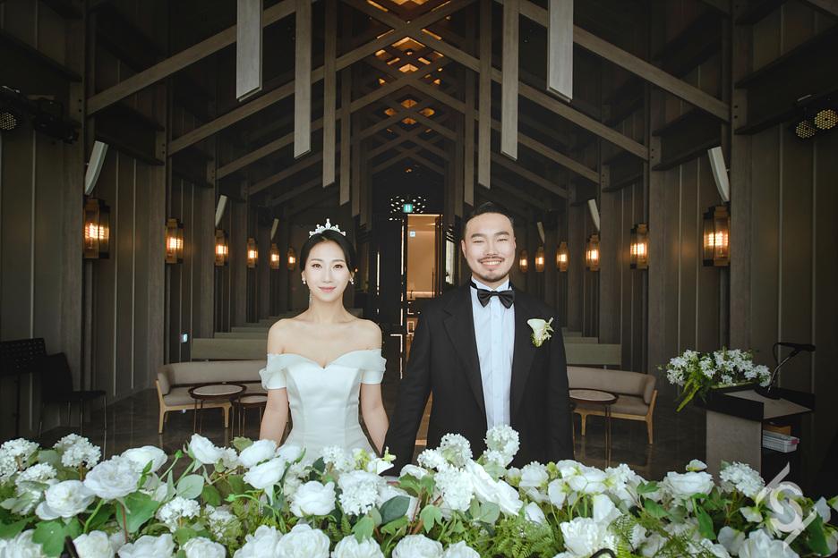 보정원본사진-010.jpg