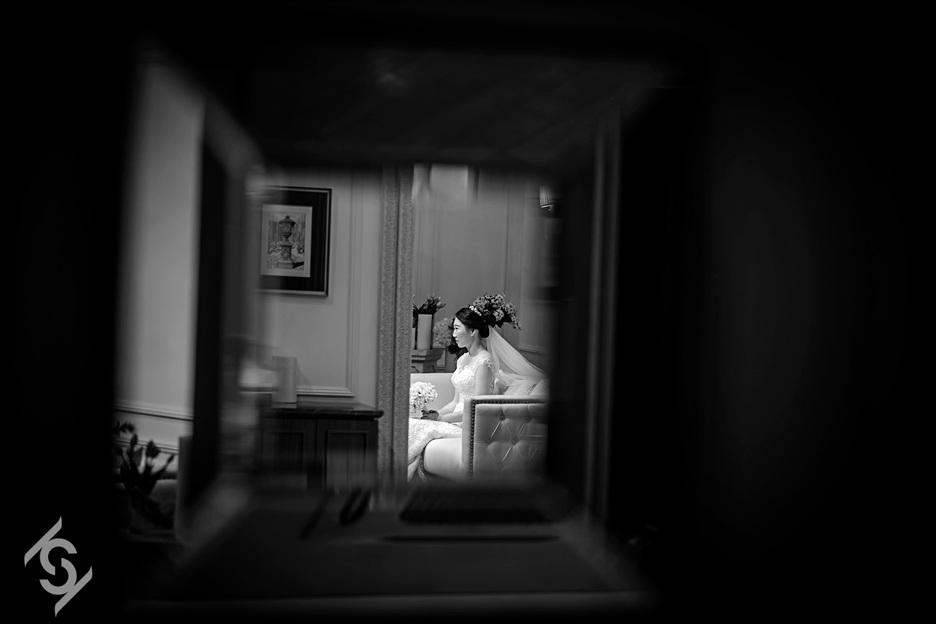 킹덤-EDIT-035.jpg