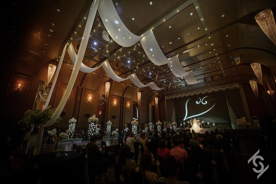 유성컨벤션-20150624-29.jpg