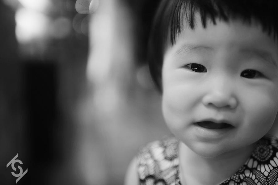 제이뷔페-20150802-34.jpg