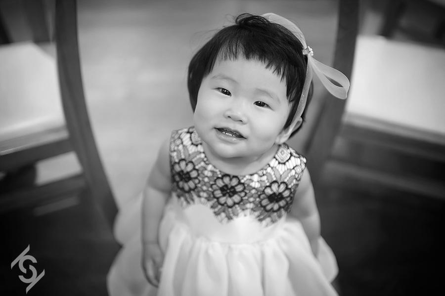 제이뷔페-20150802-44.jpg