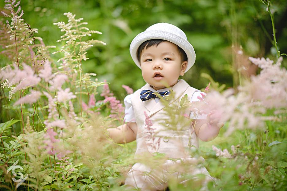 보정원본사진-0018.jpg