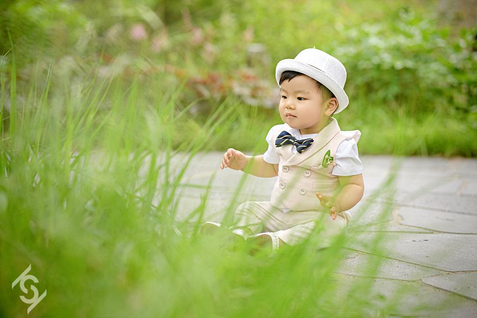 보정원본사진-0013.jpg