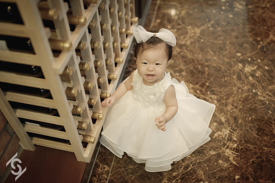 BABY-EDIT-022.jpg