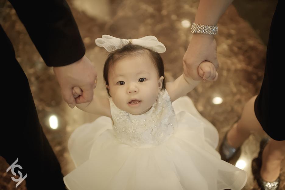 BABY-EDIT-025.jpg
