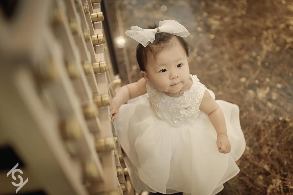 BABY-EDIT-023.jpg