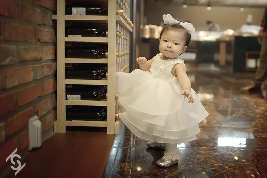 BABY-EDIT-020.jpg