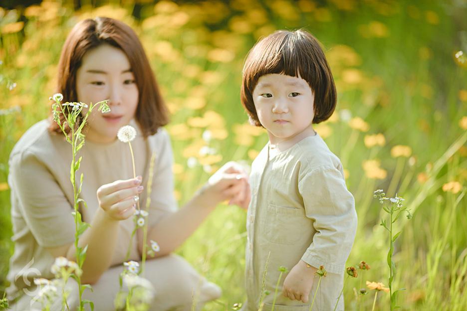 보정원본사진-063.jpg
