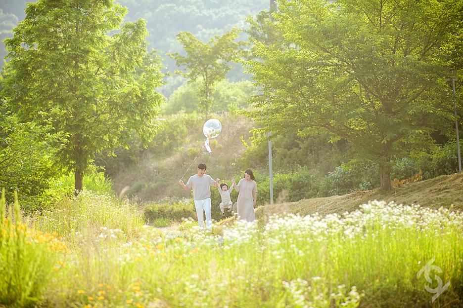 보정원본사진-055.jpg