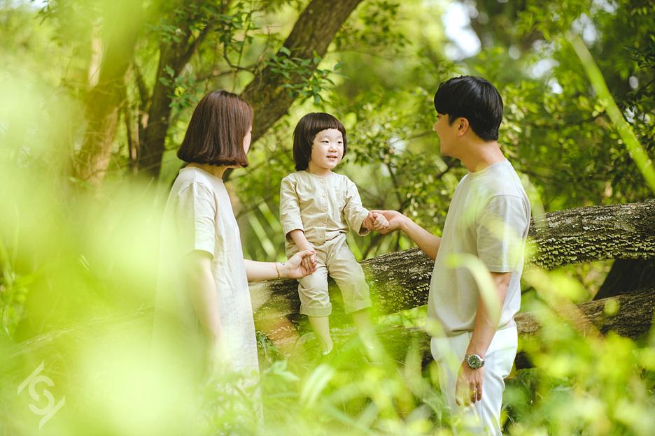 보정원본사진-012.jpg