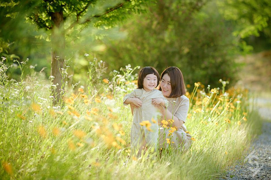 보정원본사진-059.jpg