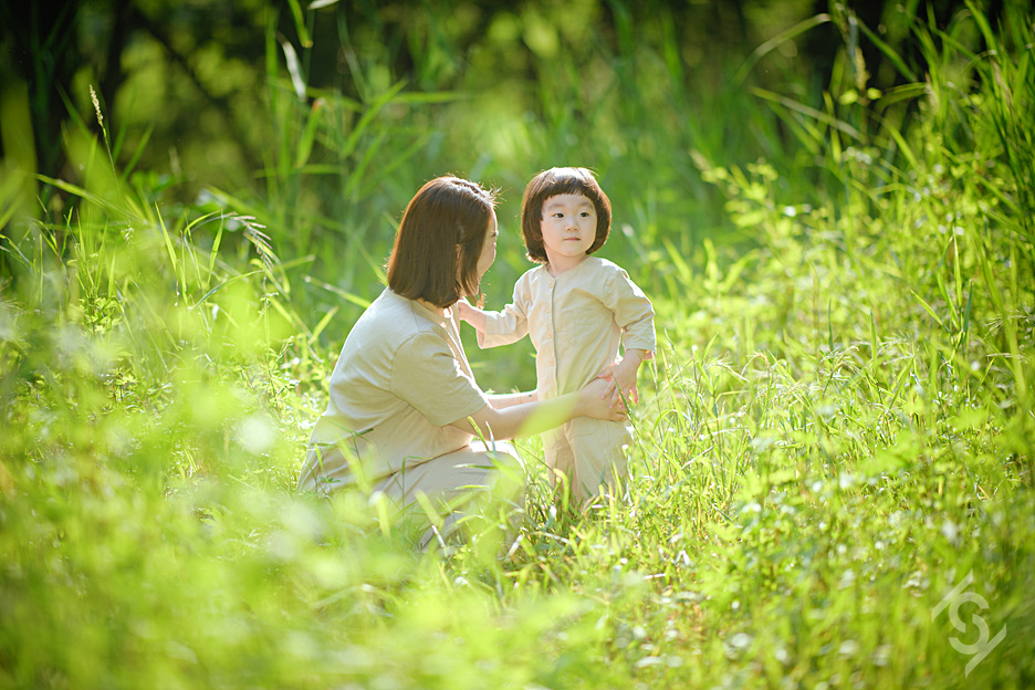 보정원본사진-021.jpg