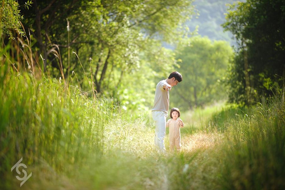 보정원본사진-028.jpg