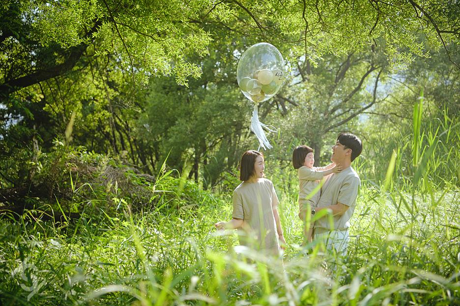 보정원본사진-007.jpg