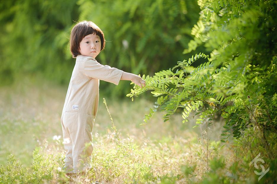 보정원본사진-050.jpg