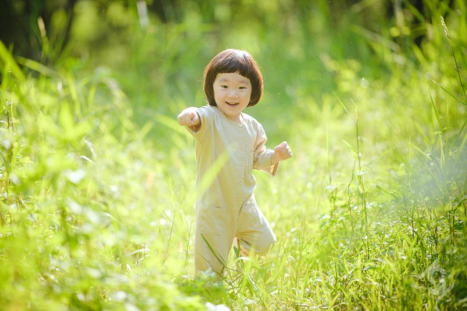 보정원본사진-024.jpg