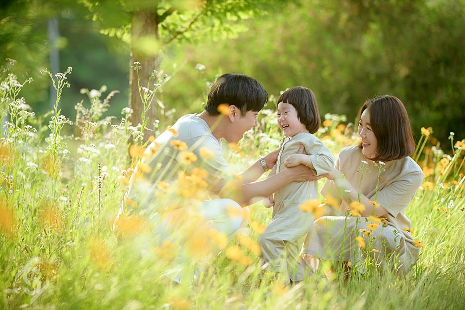 보정원본사진-061.jpg