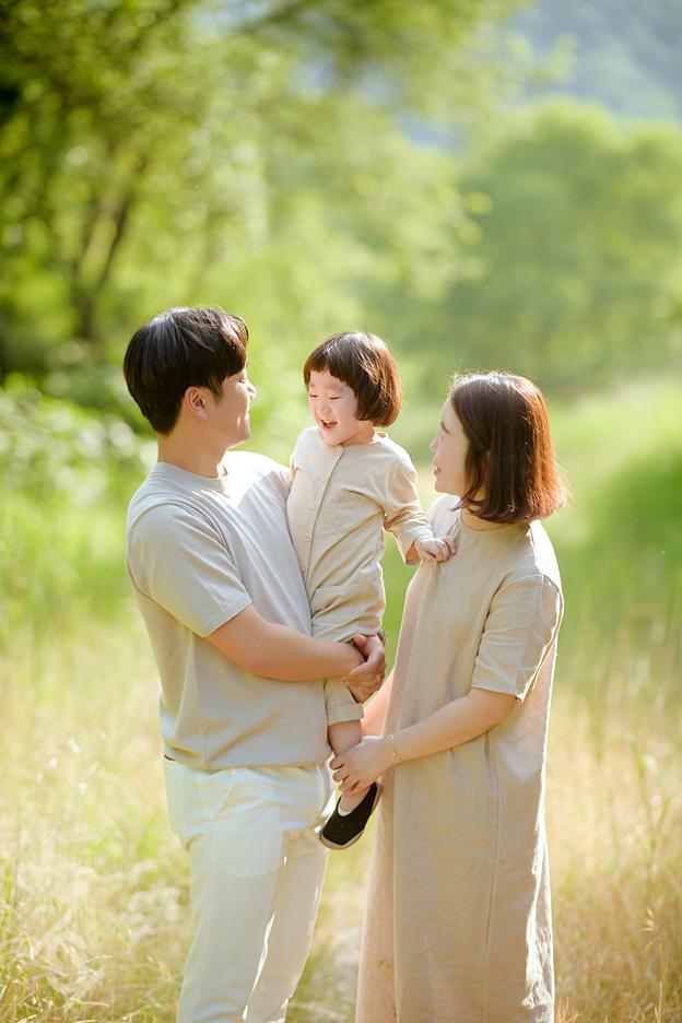 보정원본사진-041.jpg