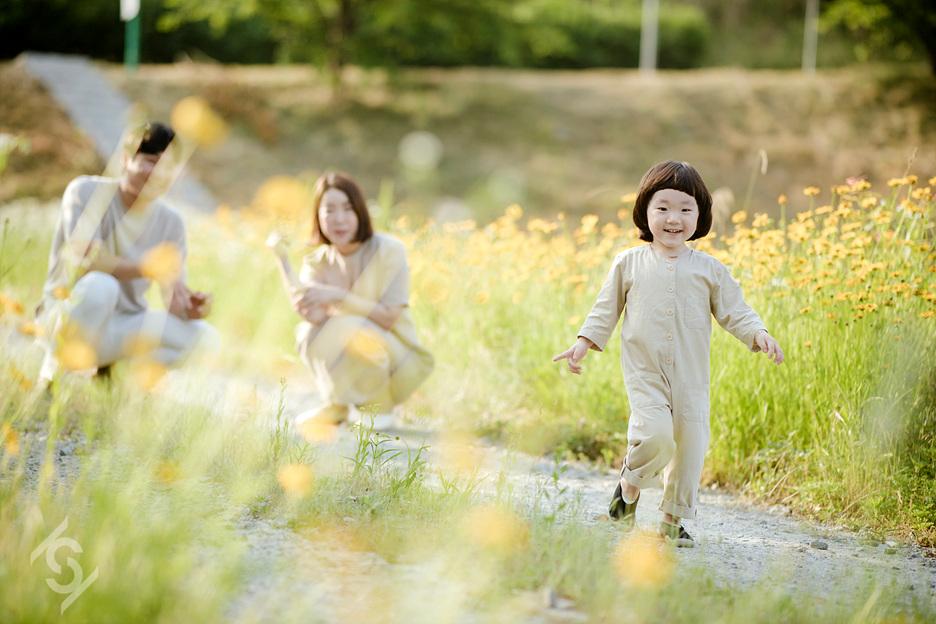 보정원본사진-069.jpg